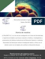 Biot Presentación