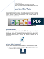 Manual LibreOffice Writer-Parte I.pdf