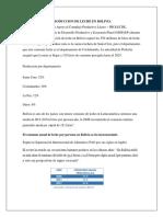 Produccion de Leche en Bolivia.docx