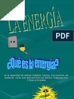 CONCEPTOS DE ENEERGIA.ppt