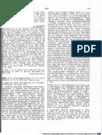 Deutsche Biographie - Jahn, Kurt