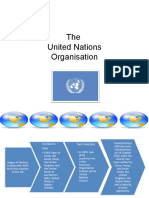 TheUnitedNations.ppt