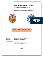 crisis moral en el peru (monografia).docx