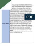 Nuevo Documento de Microsoft Word (1).docx