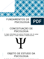 Retrospectiva da Psicologia na Administração.pptx