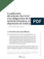 CF160024F1