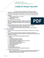 Alternate_Forms_of_Project_Delivery.pdf