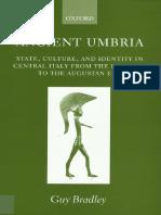 Ancient Umbria.pdf