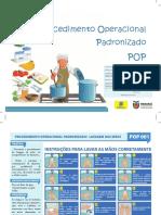 pops_2016.pdf