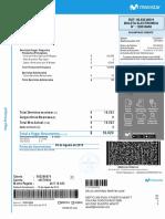 Documento Cliente 44570934