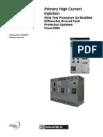 MDGF Testing 80043-703-01