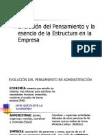 1._PRIMERA_CLASE_DE_ADMINISTRACION_II (1).pptx