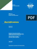 ANEXO 14 VOL II.pdf