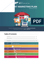 ANA Content Marketing Playbook