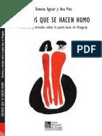 rostros_que_se_hacen_humo_web.pdf