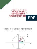 05 Modulacion de Fase y Frecuencia