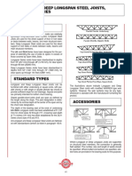 SJI-lh_dh_series.pdf