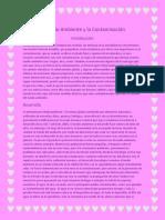 El Medio Ambiente y la Contaminación.docx