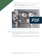 REDLINE Product Data Sheet - Gas Panel S201_tcm899-92293