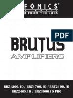 HifonicsBrutusBRZ2010AmplifierManual.pdf