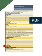 Anexo 10-Formato Composicion Municipal