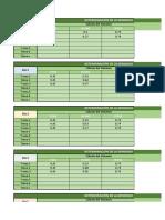 Anexo 10-Formato Densidad