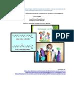 Estrategia Didactica Grado 11 Aprendiendo Quimica Cotidianidad 2019 (1)