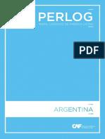 CAF_ PERLOG ARGENTINA.pdf