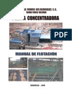 Man._de_Flotacion_M._2004.pdf