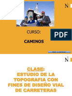 Clase S5 CAMINOS Condic Top 2019-1.pdf