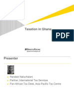 3_Overview_of_tax_regimes_in_Ghana_Ernst__and_Young.pdf