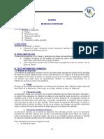 Sesion_06.pdf