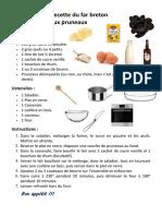 Recette-du-far-breton.pdf