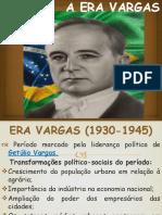 A ERA VARGAS (1).pptx