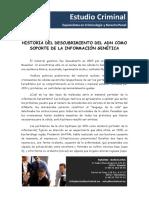 ADN Duplicacion.pdf