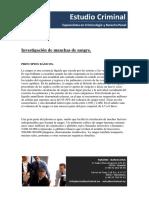 Manchas de Sangre.pdf