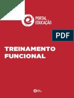 2166 201705164434 Apostila Portal Treinamento Funcional