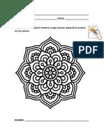 Ficha de Trabajo La Simetria en Nuestro Entorno (1)