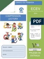 4° GRADO COMUNICACIÓN.pdf