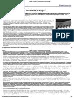 Página_12 __ Especiales __ La Transformación Del Mundo Del Trabajo
