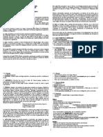 Guía 3º Medio 2019 Lógica Tradicional CPS