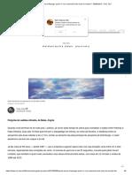 Ponte Aérea Relâmpago_ Qual é o Voo Comercial Mais Curto Do Mundo_ - 09-09-2019 - UOL TILT