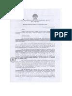PRE - Matematica - Plan