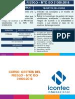 131p08-V2 Gestión Del Riesgo Ntc Iso 31000 2018