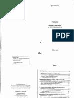 Ignacio Zubizarreta - Unitarios História da Facción politica que diseño la Argentina.pdf