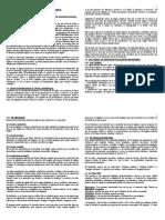 Guía 4º Medio Lógica Proposicional CPS 2019