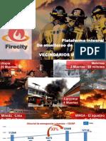 Presentación-FireCity 01-28-19 MUN LIMA