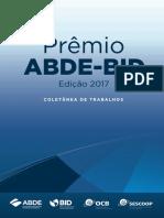 Miolo Premio Abde 2017 Web Interativo