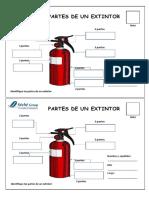 Examen  - Lucha contra incendios I.docx