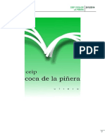 Plan Lector 2013/2014